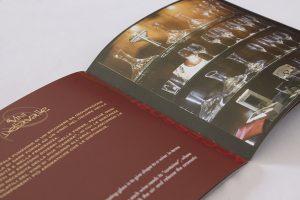 brochureDellaValle
