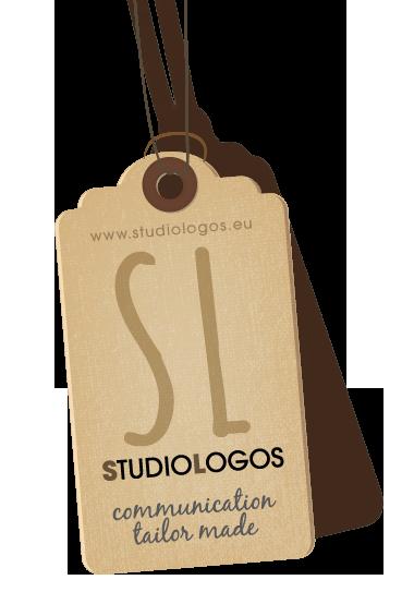 Studio Logos Agenzia