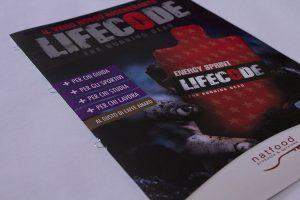 LifecodeDead_est